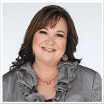 Lorie Brown on the Your Next Shift Podcast #YourNextShift