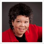 Barbara Phillips joins the Your Next Shift podcast with Elizabeth Scala