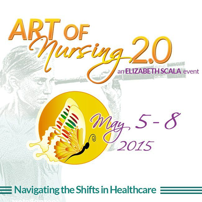 Art of Nursing 2.0