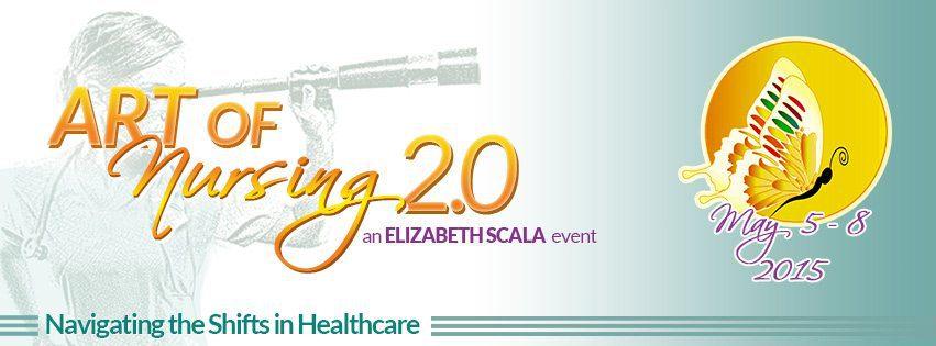 Art of Nursing 2.0