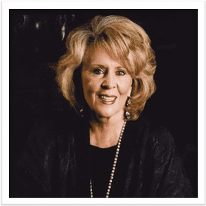 Barbara Dossey Celebrates Nurse's Week with the Art of Nursing #artofnursing