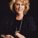 Barbara Dossey Joins the Your Next Shift Podcast with Nurse Entrepreneur, Elizabeth Scala #YourNextShift