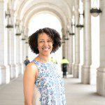 Cassandra Herbert on the #YourNextShift podcast with Elizabeth Scala, MSN/MBA, RN