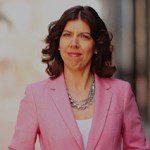 Lisbeth Overton Joined Elizabeth Scala on the #YourNextShift Podcast