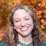 Elizabeth Scala, MSN/MBA, RN; Founder of Nursing from Within