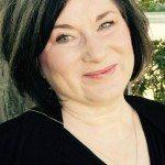 Beth Hawkes Joins Elizabeth Scala on the Your Next Shift Nursing Career Podcast #YourNextShift #podcast #nursing