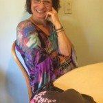 Fran Medina Joins the Your Next Shift Nursing Career Podcast #YourNextShift
