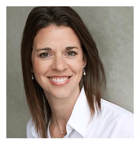 Laurel Lewis joins The Art of Nursing program this Nurse's Week #artofnursing