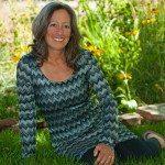 Alene Nitzky joins Elizabeth Scala on the #YourNextShift podcast
