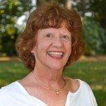 Lois Gerber joins the #YourNextShift nursing career podcast with Elizabeth Scala