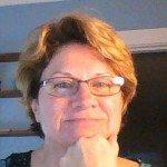 Ann Jones joins the #YourNextShift nursing career podcast