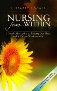 NursingFromWithin