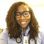 Nurse Nacole Joins the Your Next Shift Podcast