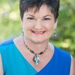 Dolores Fazzino joins the #yournextshift #podcast