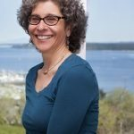 Jackie Levin joins the #yournextshift #podcast