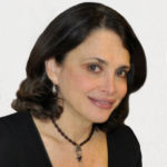 Julie Tupler joins the #yournextshift #podcast