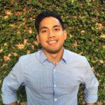 Daniel Diaz joins #yournextshift #podcast