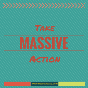 Take Action: Nursing Career Advancement #nursingfromwithin
