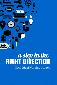 Want A New Nursing Career? Do's & Don'ts for Your Nursing Profession #YourNextShift