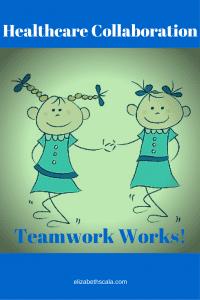 https://elizabethscala.com/delegation-for-nurses/