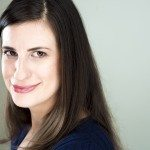 Krista Komondor on the #YourNextShift podcast