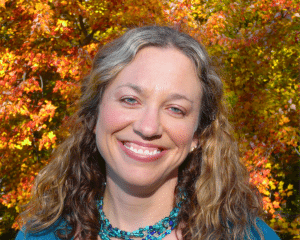 Elizabeth Scala, MSN/MBA, RN