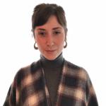 Sana Goldberg, RN, BSN Joins the #yournextshift Podcast