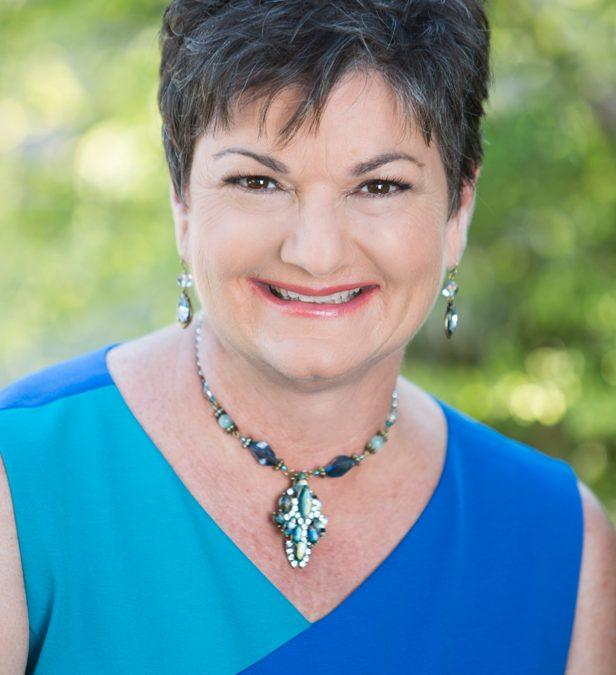 Inner Wisdom Impacts a Nursing Career: EPS 098