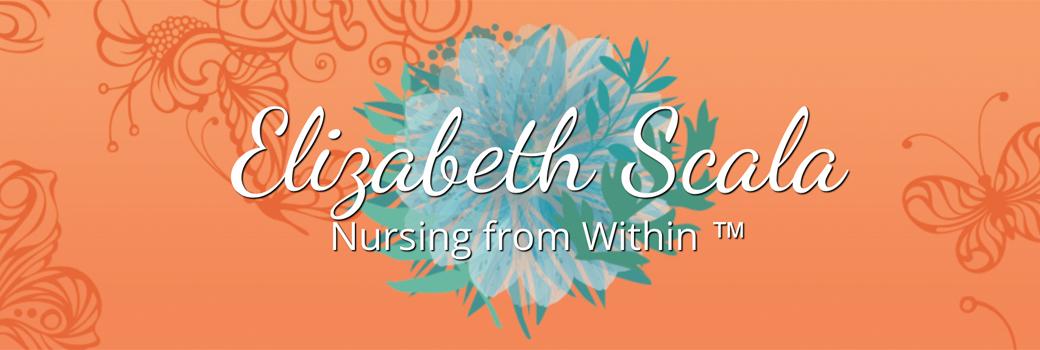 Elizabeth Scala Nursing from Within