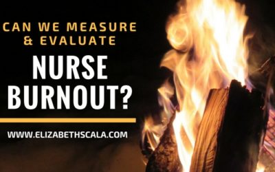 Nurse Burnout Statistics: Can We Measure and Evaluate It?