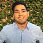 Daniel Diaz joins the #yournextshift #podcast